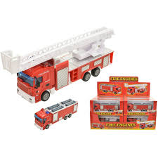 2 ASST DIE CAST FIRE ENGINES Ertl 1929 Texaco Mack Fire Truck Diecast Metal Bank Collector New 164 Scale Alloy 1997 Pierce Quantum Pumper 3050091 Pennsylvania Diecast Mcer Junction 76dn004 South Australia Country Service Dennis Rs Engine With Ladder Toys Kdw 150 Original Trucks Model Car Water Ben Saladinos Die Cast Collection Code 3 Fire Truck 118 Lafd Lapd Diecast Youtube For Kids Luckydiecast Ldc20228r 124 Mercedes Benz L4500f Truck 158 Mini Toy Children Rc Cars Cheap Find Deals On Line At