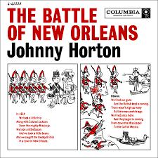 Sink The Bismarck Johnny Horton by Way Back Attack Johnny Horton
