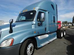 Trucks & Repossessed Equipment For Sale By Crossroads Equipment ... Best Price On Commercial Used Trucks From American Truck Group Llc Uk Heavy Truck Sales Collapsed In 2014 But Smmt Predicts Better Year Med Heavy Trucks For Sale Heavy Duty For Sale Ryan Gmc Pickups Top The Only Old School Cabover Guide Youll Ever Need For New And Tractors Semi N Trailer Magazine Dump Craigslist By Owner Resource
