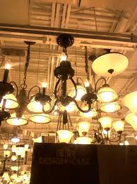 Bathroom Ceiling Fans Menards by Menards Light Fixtures Outdoor Light Fixtures
