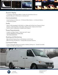 Truck Specs Page 2 NEW 2015_00000 – NPi Audio Visual Solutions 10 Best Pickup Trucks To Buy In 72018 Prices And Specs Compared Specifications Image Truck Kusaboshicom F650 Features Supertrucks Teslasemitruckspecsevent6 Planetsave 2018 Ford F250 Price Trims Options Photos Reviews Yeah Unveils Engine Specs For F150 Expedition New 2019 Chevrolet Colors Review Car Flex Fleet Rental Granite Mack Sinotruk Howo 8x4 Dump Truck Richbon Group Nigeria Page 2 New 2015_000 Npi Audio Visual Solutions 1954