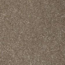 Kraus Carpet Tile Elements by Kraus Texture Carpet Samples Carpet U0026 Carpet Tile The Home