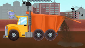 Dump Truck | Formation And Uses | Educational Video - YouTube Cstruction Trucks For Kids Building A Dump Truck Assembly 1980 Ford L9000 Dump Truck Item D2447 Sold June 25 Cons Dump Trucks And Parts Affordable Colctibles Of The 70s Hemmings Daily Truck Actros 4043 Lobunta Mandiri Persada Wilko Blox Medium Set Could An Alarm Have Prevented From Hitting Bridge 1978 Intertional Paystar 5000 K3928 So Traffic Alert Dumptruck Accident On I40 In Nlr Causes Delays Classaction Lawsuit Accuses Navistar Knowingly Selling Defective