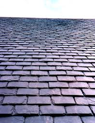 a slate roof someday look into cupa slate enviro