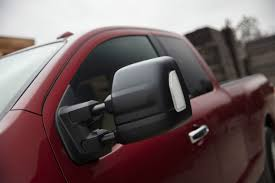 First Look: 2017 Nissan Titan King Cab - TestDriven.TV Crewcab Scania Global 1979 Datsun King Cab 681ndy Gateway Classic Cars Indianapolis 2018 Nissan Titan Xd Crew New And Trucks For Sale Used 2015 Ford F250 Long Bed 67l Diesel Fx4 Crew Cab For 2000 Frontier Overview Cargurus 1997 Pickup Truck Item Dc3786 Sold Nove December Particulate Matters Photo Image Gallery Jeep Wrangler Confirmed To Spawn Pickup Truck 2017 Titan Get Cabs Automobile Magazine Reviews Rating Motor Trend Nissan King 25d 6006 Flatbed Trucks Sale Drop Specs Information Planet