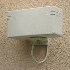 meilleure antenne tnt interieur antenne tnt écologique antengrin blanc crépis antenne rateau