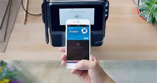 Chick-Fil-A Will Begin Accepting Apple Pay And Android Pay On Aug ... Setting Up Wifi Calling On Your Samsung Galaxy S6 Youtube How Mobile Payment Solutions Will Affect Digital Outofhome Uk Set To Fall In Love With Payments Microsoft Wallet Comes Some Windows 10 Lumia Smartphones Youtap Introduces X8 Solution For Money Merchant Freedompop Antispying Snowden Phone Accepts Bitcoin As Payment Man Internet Marketing Ecommerce Online Banking Stock Photo To Start Voip Business With Own Brand Name Enctel Route Maker Complete Techbenefitseu Use Without Vpn Only If You Want Someone Listening Your Calls We Have An Excess Of Mobile Apps Because Power Not Pay Is Still Too Messy Phonedog
