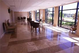 Spectra Contract Flooring Dallas by Stone Contractor From United States Global Stone Supplier Center