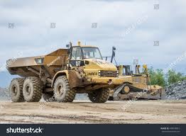 PIJITRA THAILAND July 22016 Dump Truck Stock Photo (Edit Now ... Pijitra Thailand July 22016 Dump Truck Stock Photo Edit Now Belaz75710 The Worlds Largest Dump Truck Carrying Capacity Of Caterpillar 797 Wikipedia I Present To You Current A Liebherr T Facts The Is Atlas 31 Largest In World Megalophobia Assembling A Supersized Magnum Arts Blog Worlds Car Editorial Image T282b In Germany Youtube Safran Helicopter Engines On Twitter 1962 Our Turmo Iii Turbine Foton Auman Etx 8x4