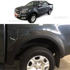 Slim Matte Black Fender Flares Wheel Arch For Ford Ranger 4Dr 2015 ... New Fender Flares With Pink Bolts My Old Truck Had To Get Rid Of Lund Rxrivet Style Fender Flares 1415 Chevy Silverado 1500 52017 F150 Bushwacker Pocket Prepainted Roush 422013 Flare Kit With Led Lighting Extafender 891995 Toyota Truck 4wd Front Cut Out 731987 Gmc Rear 0414 Truck Chrome Fender Flare Wheel Well Molding Trim Rugged Ridge 8163003 All Terrain 0408 Ford Trucks Rough Country Wrivets For 42015 Chevrolet Egr Get Fast Free Shipping 2016 Nissan Titan Xd Set 4 Bolton