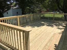 decks july 2017 decks encompass home remodeling
