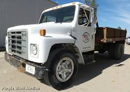 1986 International 1954 Dump Truck   Item L4096   SOLD! Nove... 1986 Intertional 1954 Dump Truck Item L4096 Sold Nove 402 Diesel Trucks And Parts For Sale Home Facebook Classic Studebaker Cars Trucks Parts For Sale In Hvard Peterbilt Trucks For Sale In Ne Ford In Nebraska Used On Buyllsearch Rescue Truck Crawford Minnesota Railroad Aspen Equipment F150 Fremont Janssen Sons Your Holdrege Dealer New 2003 Peterbilt 379 Semi Dd2947 January 1966 Chevy F500 Big Iron 614 Youtube