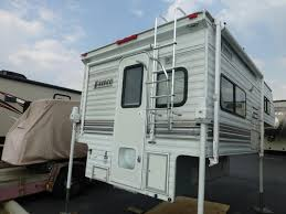 2004 Lance Lance-lite 835 Truck Camper Cincinnati, OH Colerain RV ... 2004 Used Lance 815 Truck Camper In Texas Tx Used Truck Campers For Sale Resolve40com Campers New Mexico Murray Ut 2016 1062 Youtube Adventurer Model 80rb Mid Prep The Rosehill Supershow This Beauty Will Be On 2018 850 Long Bed Trucks Custom Accsories 2013 865 Prescott Az Affinity Rv Service Business 825 Livermore Ca 9252439000 Pro Plus Slide On Campervan Sales Live Really Cheap A Pickup Camper Financial Cris