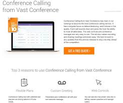 The Best Conference Call Services   Business.com Kenu Airframe Review Best Rated In Voip Telephone Handsets Helpful Customer Reviews Nettalk Duo Voip Phone Service Youtube Microsoft Project 2013 Review Office Software Techworld Telecom Buying Guide Consumer Reports Wireless Router Comcast Business 2018 Services Samsung Galaxy Note 8 Smartphone Eton Frx3 Red Cross Hand Turbine Radio 9 Ipsmarx And Complaints Pissed We Are On The Verge Of A Consumer Ma Avalanche Tecrunch