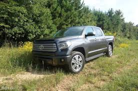 2014 Toyota Tundra First Drive New Hybrid Trucks 2014 Review And Specs Auto Informations Used Toyota Tundra Sr5 Rwd Truck For Sale Ft Pierce Fl Ex161508 Preowned 4wd Ltd Crew Cab Pickup In San Tacoma Trd Pro News Information Crewmax 57l V8 6spd At Natl At Next Prerunner First Test New Grey Truck For Sale Calgary Wants 4x4 Car Driver 441 21 77065 Automatic Platinum Backup Camera Navi 1794 Driven Top Speed Wallpaper Cars Pinterest Tundra