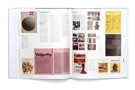 100 Contemporary Design Magazine Neshan 33 Project2 Neshan Amongst 100 Classic Graphic