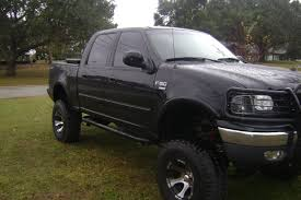 2001 F150 Super Crew 4x4 - Trucks Gone Wild Classifieds, Event ... The Trophy Truck You Can Afford Wheeling 2016 Toyota Tacoma Trucks Gone Wild 2017 Louisiana Mud Fest Youtube Redneck Park Party On Vimeo Eclairs Kids Baking Championship Food Network 51 Ford Triple Turbo 12v Ratrod New Pics Various Girls Music Volume 1 Amazoncom Outdoors Weathercom Dogs Dogsgonewild2 Twitter Armchair Field Trip The Worlds Largest Truck Stop Mental Floss Watch Twerking Online On Demand 2006 Dodge Ram 2500 Tow Pig Photo Image Gallery