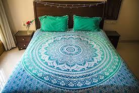 trippy rug amazon com