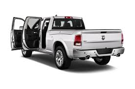 100 Dodge Trucks 2013 Ram 1500 Reviews And Rating Motortrend