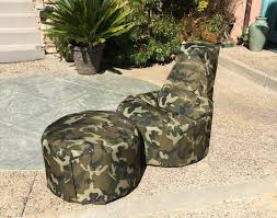 Freeport Park Aurore Bean Bag Chair | Wayfair Waterproof Camouflage Military Design Traditional Beanbag Good Medium Short Pile Faux Fur Bean Bag Chair Pink Flash Fniture Personalized Small Kids Navy Camo W Filling Hachi Green Army Print Polyester Sofa Modern The Pod Reviews Range Beanbags Uk Linens Direct Boscoman Cotton Round Shaped Jansonic Top 10 2018 30104116463 Elite Products Afwcom Advantage Max4 Custom And Flooring