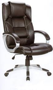 UT C2654 Office Chair – Lorenz Furniture Extra Wide 500 Lbs Capacity Leather Desk Chair W 28w Seat Rh Logic 400 Ergonomic Office From Posturite Melton High Back Mandaue Foam Lr5382 Modliving Mid Ribbed Italian Modernday Designs Milan Direct Ergohuman Plus Elite V2 Mesh Reviews Top 9 Best Brands Of The 2019 Markus Chair Glose Black Ikea Wendell Living Spaces Amazonbasics Black Amazonin Home Kitchen
