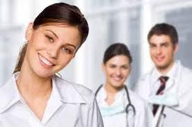 fiche metier secretaire medicale tout savoir sur le métier de secrétaire médicale