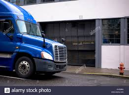 100 What Is A Class 8 Truck S Stock Photos S Stock Images Lamy