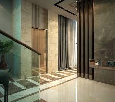 100 Interior Design Modern Interiordesignabbashassandesignermodernentranceandlobby