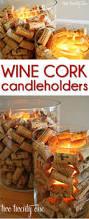 Wine Bottle Cork Holder Wall Decor by Best 25 Wine Cork Holder Ideas On Pinterest Wine Cork Letters