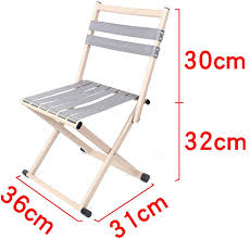 Folding Stool, Portable Collapsible Chair Fishing BBQ Stool Folding ... Amazoncom Portable Folding Stool Chair Seat For Outdoor Camping Resin 1pc Fishing Pnic Mini Presyo Ng Stainless Steel Walking Stick Collapsible Moon Bbq Travel Tripod Cane Ipree Hiking Bbq Beach Chendz Racks Wooden Stair Household 4step Step Seats Ladder Staircase Lifex Armchair Grn Mazar