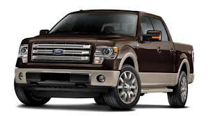 2015 Ford F-150 Concept Coming To Detroit - Report 2018 Ford F150 Rtr Muscle Truck Concept Sema 2017 Photo Gallery 2019 Harleydavidson Debuts Motor Trend Concept Things We Find Interesting Pinterest This Gfylookin 90s Is For Sale In Detroit What Inspired The Atlas Unveiled With 600 Hp Carscoops Bronco Youtube Raptor F22 Pictures Information Specs 2013 Cars And 2015 Coming To Report A Look Back At Fords Suv Concepts Image Hot News Ford Super Chief F 150