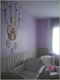 rideaux chambre b rideaux chambre bébé fille 272326 luminaire chambre b fille indogate