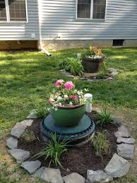 best 25 septic tank covers ideas on pinterest septic tank