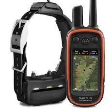 Garmin Alpha 100 TT15 Bundle Amazoncom Garmin Nvi 2497lmt 43inch Portable Vehicle Gps With Garmin 78 X 1 477 Truck Navigator Black 40tp43 Best Of Gps Map Update The Giant Maps Announces Dzltm 570 And 770 Its Most Advanced Vs Rand Mcnally List4car Dezlcam Lmtd Sat Nav Hgv Dash Cam Lifetime Uk Eu Got An Rv Or Take The Right Model Cybrtown Attaching A Backup Camera To Dezl Trucking With Dezl 770lmtd Truck Sat Nav Is Preloaded Full European 760lmt Review Automotive Fleet Management Intertional Oukasinfo Truckway Pro Series Edition 7 Inches 8gb Rom256mg
