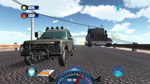 Offroad Russian Pickup Truck APK Download - Free Racing GAME For ... Pickup Truck Games Awesome Far Cry 5 For Xbox E Diesel Dig Off Road Simulator 1mobilecom Sanwalaf Game Ui And Gui Designer Fix My 4x4 Free Revenue Download Timates Travel Back In Time With These New Hot Wheels A Bmw Design Study That Doesnt Look Half Bad Botha Playmobil Adventure 5558 3000 Hamleys Toys Offroad 210 Apk Android Casual Chevy Gets Into Big Super Ultra Extra Heavy Stock Photos Images Alamy R Colors Gameplay Fhd Youtube