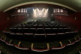 salle de concert lille le splendid de lille 59 psychopathia melomania