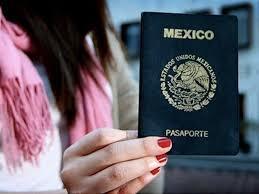 Carta Poder Costo Mexico