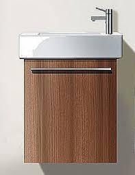 duravit vero wall mounted sink brewery pinterest wall