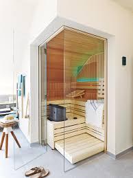dieses badezimmer ist eine echte wellness oase wohnidee
