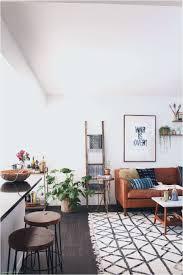 100 Best Home Decorating Magazines Decor Newhouseofartco