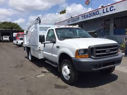 100+ [ Owners Manual For 2006 International Trucks ] | Quailty New ... Used Commercial Trucks For Sale Colorado Truck Dealers 1 Your Service And Utility Crane Needs Cars Wiscasset Me Gregs Fibre Body Att Service Truck All Fiberglass 1447 Sold Youtube N Trailer Magazine New 2015 Chevrolet Cc25953 In Fillmore Ca Topkick Dogface Heavy Equipment Sales Gallery Towmaster Custom Tank Part Distributor Services Inc Minuteman In Midland Tx Best Resource New Used Service Mechanic Utility Trucks For Sale 82019 Car