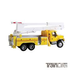 100 Truck N Stuff Peoria Il Out Of Stock Page 31 TrainLifecom