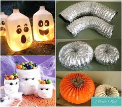 Craft Ideas For Adults The Home Best Photos Of Cheap Halloween Crafts Fun Preschoolers Easy Simple