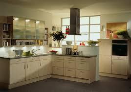 porte placard cuisine pas cher poignee porte placard cuisine awesome poignee de meuble cuisine pas
