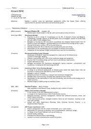 Sample Monstercomrhmonstercom High Resume Template 14 Year Old School Grad For Teenager Blackdgfitnesscorhblackdgfitnessco