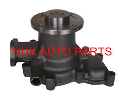 NUK Auto Parts Co., Ltd,--- Auto Part, Automotive Water Pumps, Fan ... Heavy Duty High Flow Volume Auto Electric Water Pump Coolant 62631201 For Komatsu 4d95s Forklift Truck Hd Parts Product Profile August 2012 Photo Image Gallery New With Gasket Engine Fire Truck Water Pump Gauges Cape Town Daily Toyota 4runner 30l Pickup Fan Idler Bracket 88 Bruder 02771 The Play Room Used For Ud Fe6 210z5607 21085426 Buy B3z Rope Seal Cw Groove Online At Access 53 1953 Ford Pair Set Flat Head Xdalyslt Bene Dusia Naudot Autodali Pasila Lietuvoje