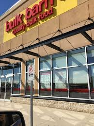 Bulk Barn - 300-2355 McGillivray Blvd, Winnipeg, MB Bulk Barn Canada Flyers This Opens Today Sootodaycom No Trash Project Flyer Apr 20 To May 3 7579 Boul Newman Lasalle Qc 850 Mckeown Ave North Bay On 31 Reviews Grocery 8069 104 Street Nw Edmton 5445 Rue Des Jockeys Montral Most Convient Store For Baking Ingredients Gluten Jaytech Plumbing Guelph Plumber 2243 Rolandtherrien Longueuil