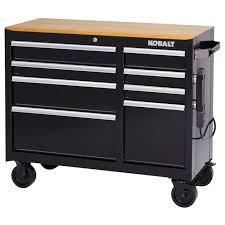 Kobalt Cabinets Vs Gladiator Cabinets by 25 Unique Kobalt Workbench Ideas On Pinterest Garage