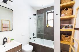 One Day Remodel One Day Affordable Bathroom Remodel How Does A Bathroom Renovation Take