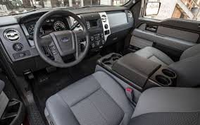 2013 Ram 1500 SLT Quad Cab Vs. Ford F-150 XLT SuperCab Comparison ... Truck Bed Size Comparison Chart Best Of 2013 2014 Ram 1500 Bmw X3 Review Ratings Specs Prices And Photos The Car Top Five Pickup Trucks With The Best Fuel Economy Driving Contact Tflcarcom Automotive News Views Reviews Ford F150 Trims Explained Waikem Auto Family Blog Tremor To Pace Nascar Trucks Race In Michigan Top Speed Trends In Class Trend Image Suzuki Equator Extended Cab Premiumjpg Pocoyo Wiki 092013 4wd Rancho Quicklift Loaded Leveling Kit Pair Pickup Gmc Sierra Charting Consumer Reports